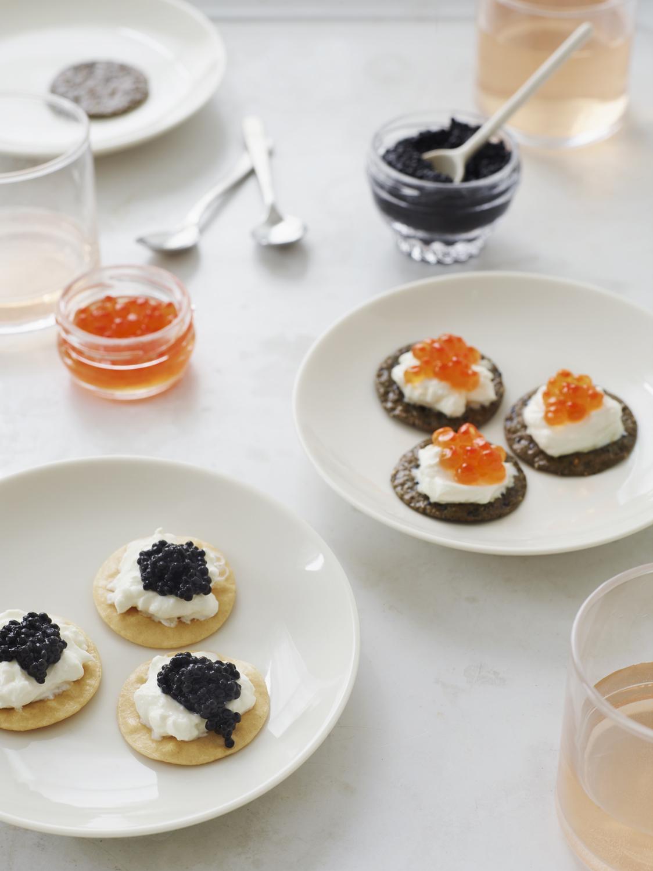 Caviar092.jpg