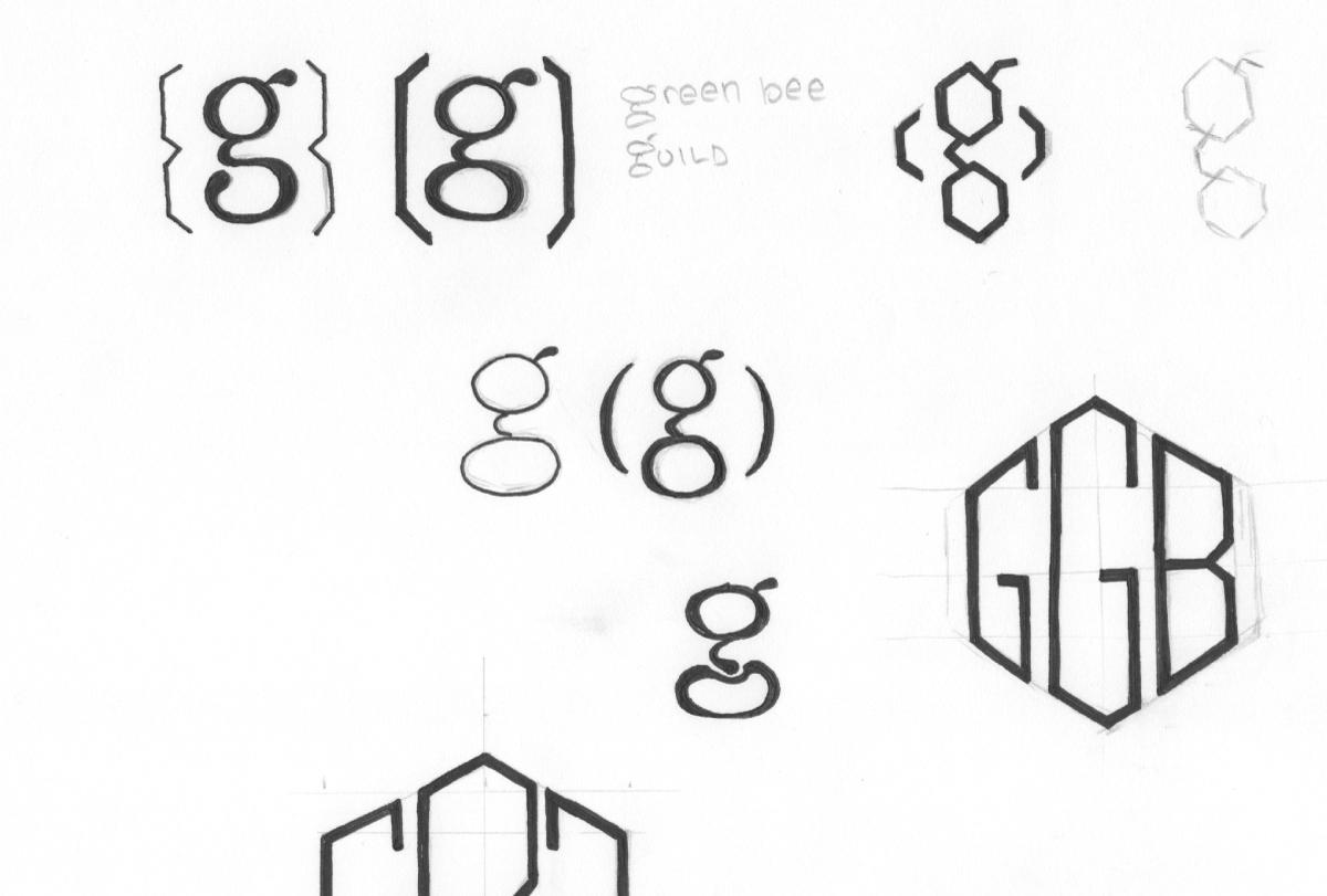 green_bee_guild_process_1.jpg