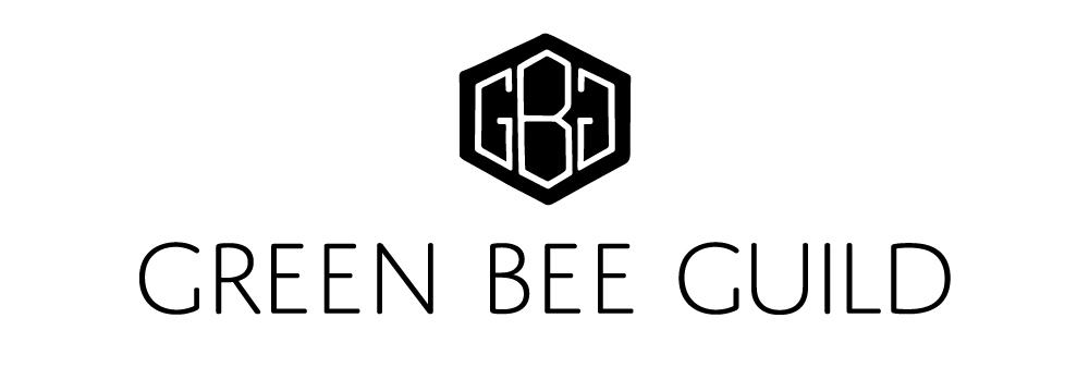 green_bee_guild_logo.jpg