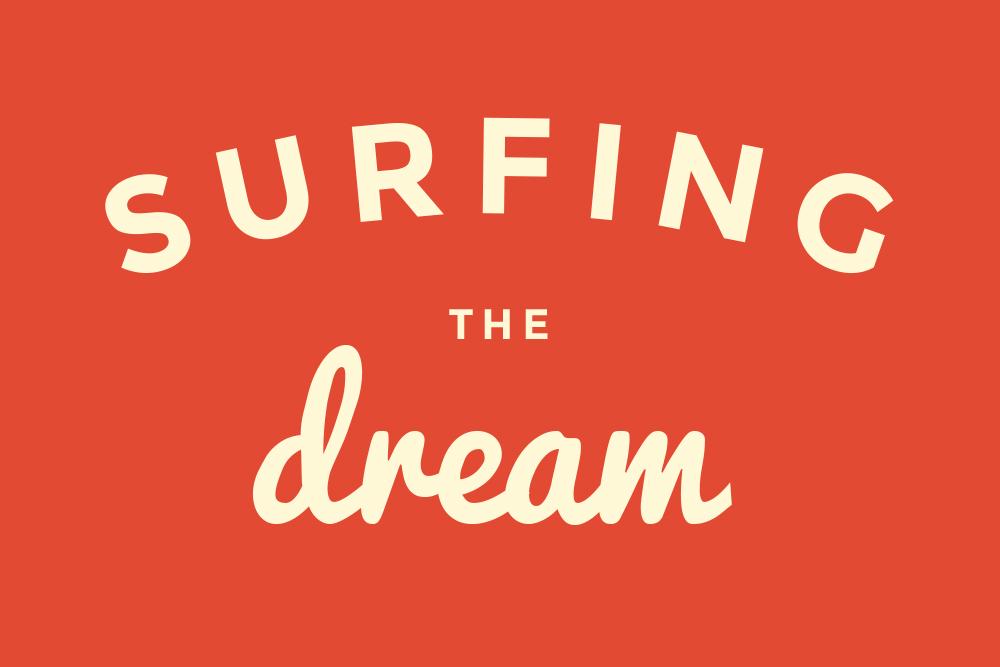 surfing-the-dream-portfolio-red.jpg