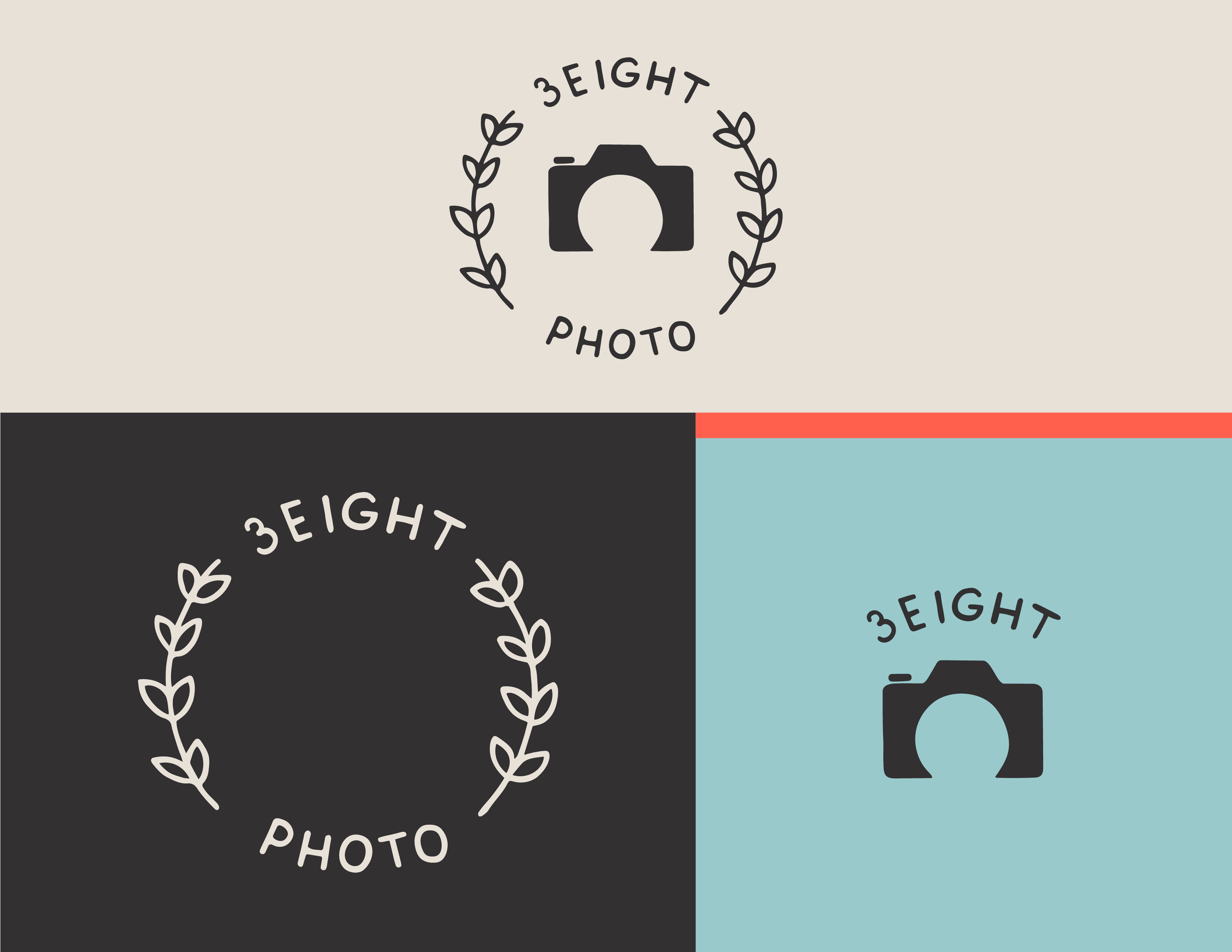 3Eight_Photography