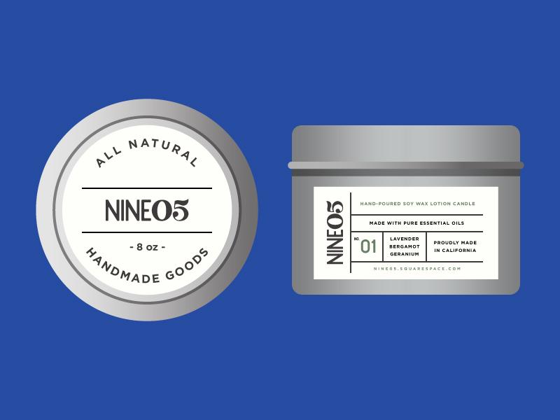 nine05_skincare_logo_2