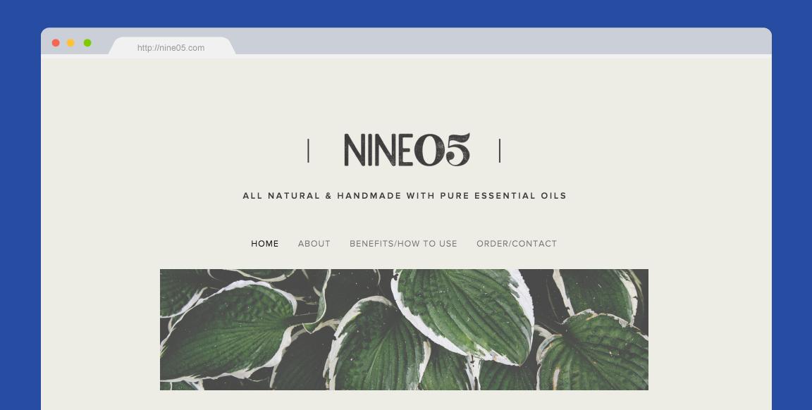 nine05_web_mock