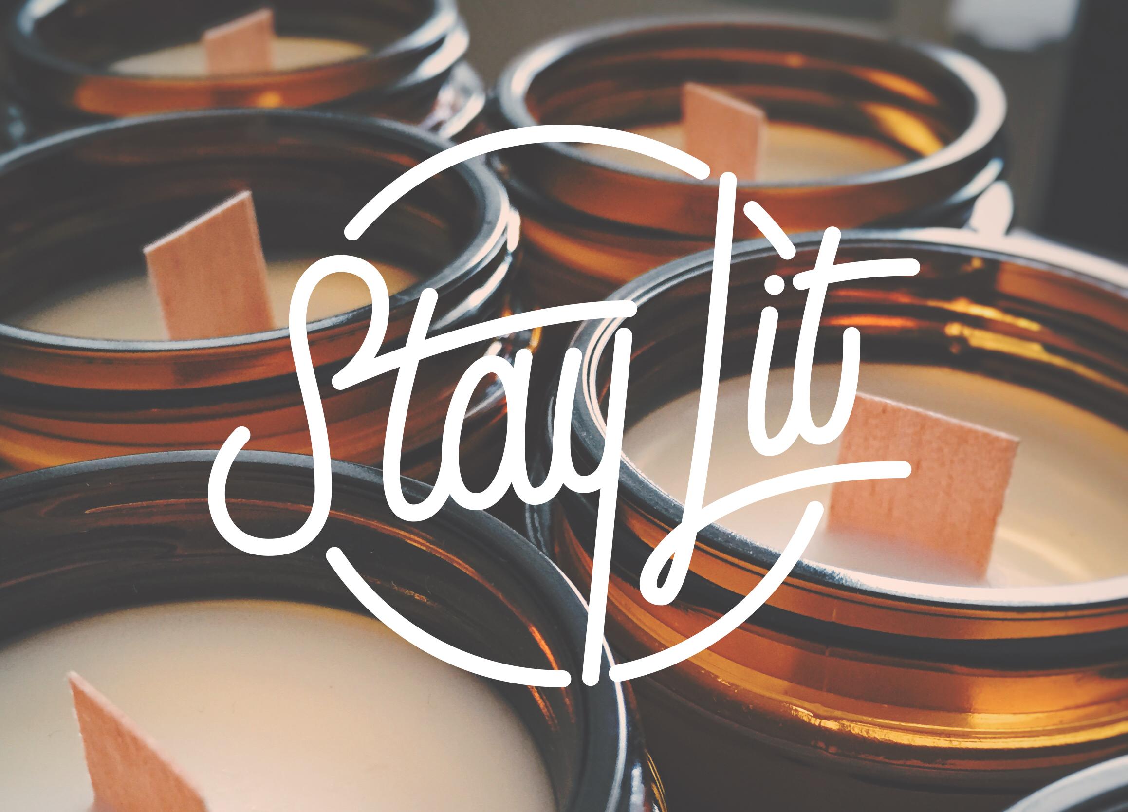 stay_lit_head.jpg