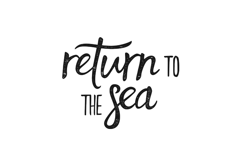 Return to the Sea: Case Study