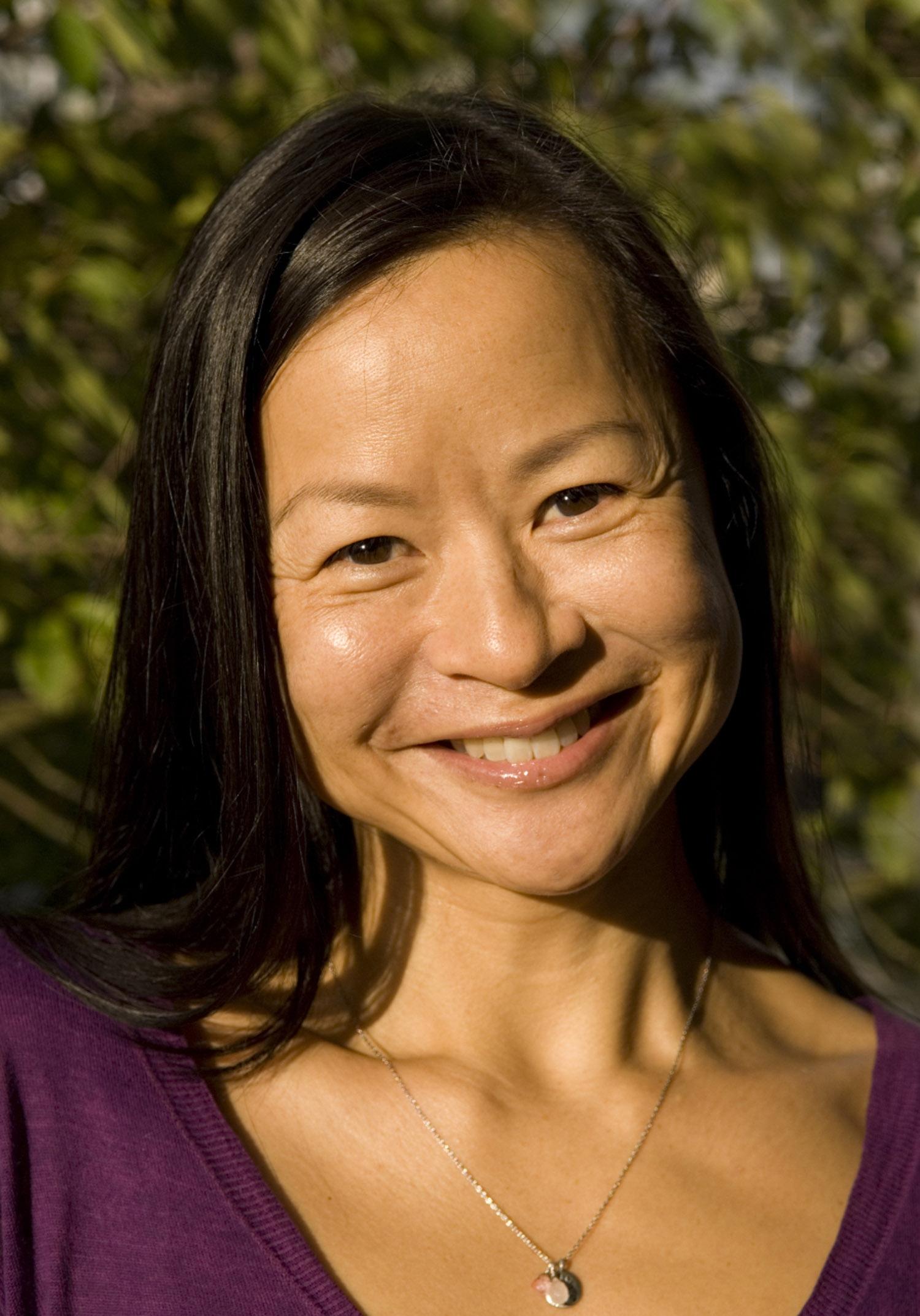 Yin Therapy - Karin Michelle Sang.jpg