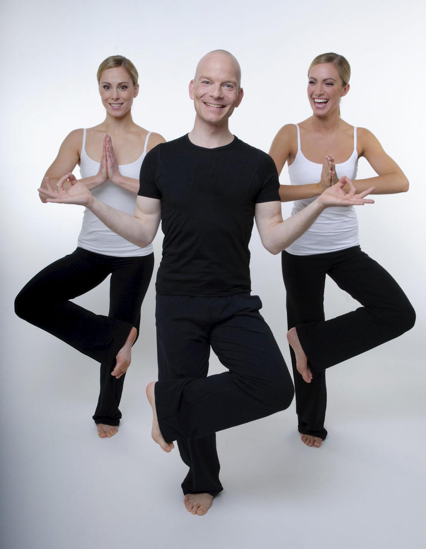 Yin Therapy - Markus Henning Giess.jpg