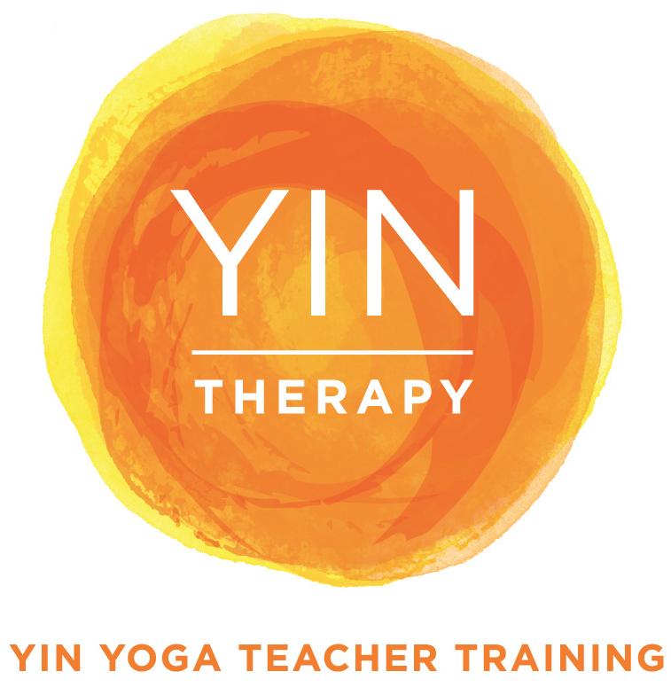 Yin Therapy Logo - Yin Yoga Teacher Training.jpg