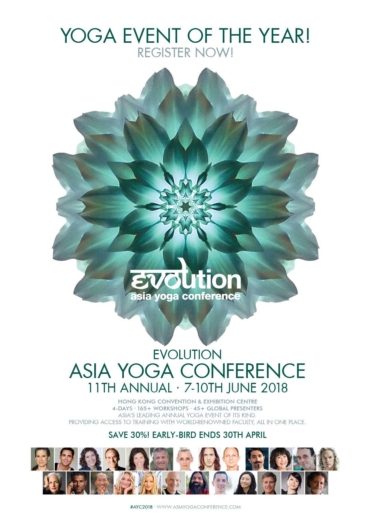 Evolution Asia Yoga Conference 2018.jpg