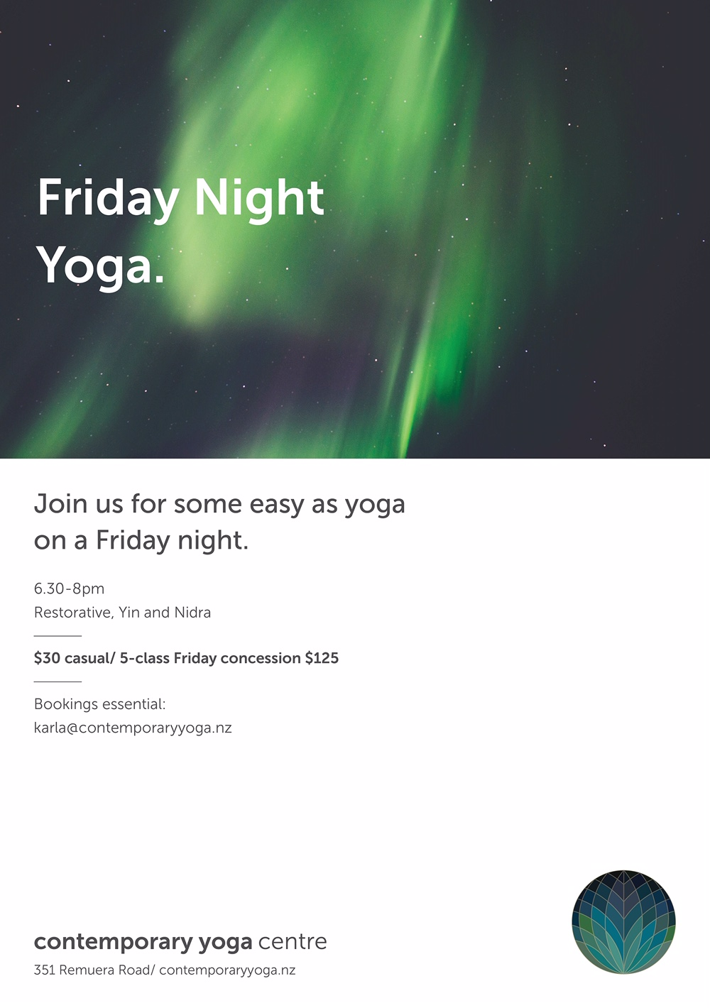 CYC - Friday Night Yoga 2019 - 1.JPG