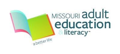 AEL logo.jpeg