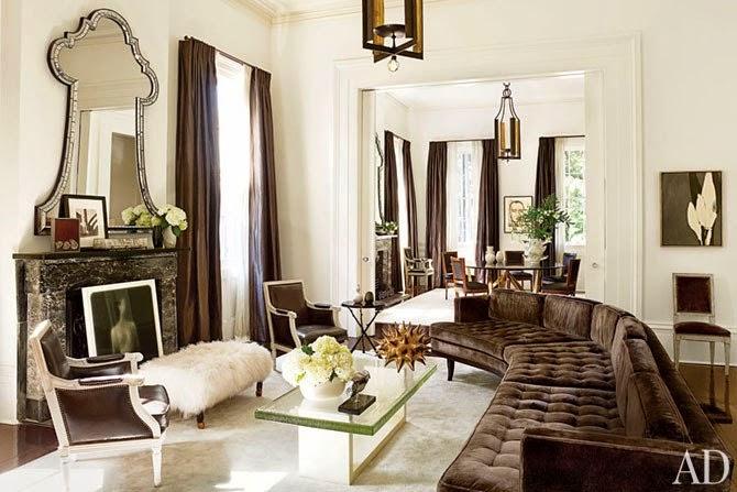 black+and+white+decor,++curved+sofa+lee+ledbetter+.jpg