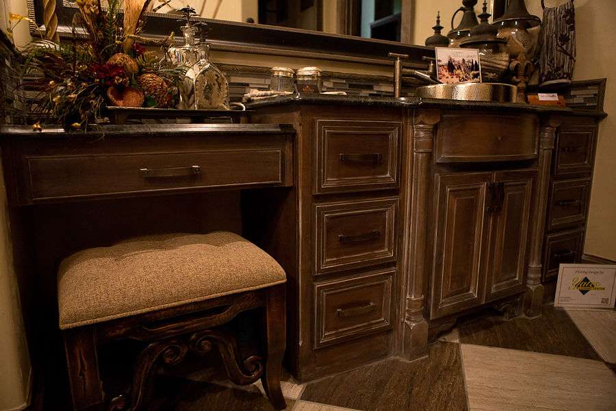 B&S Woodworking Inc.
