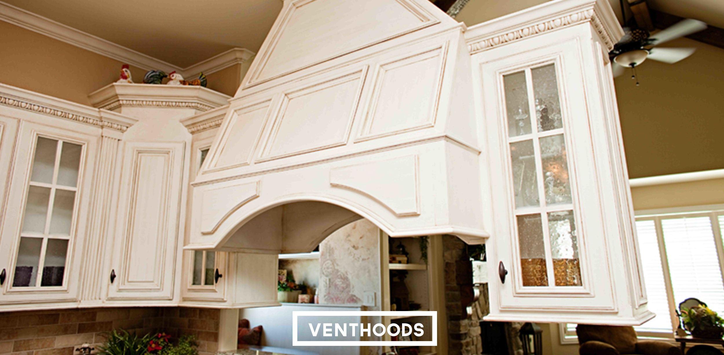 Venthood2.jpg