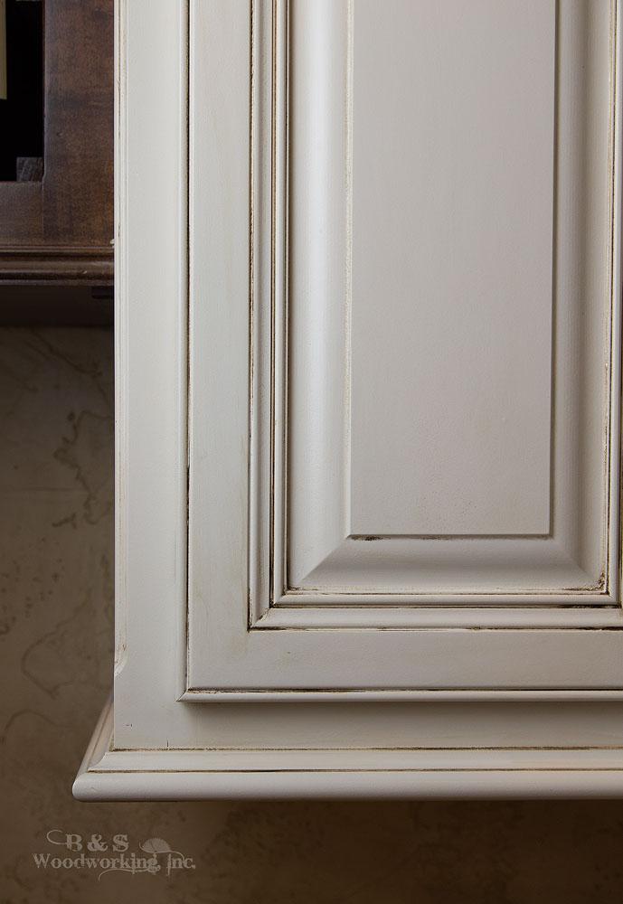 door  overlay-4-2.jpg