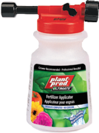 Plant-Prod Applicator