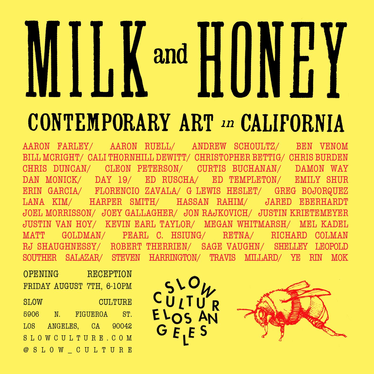 SlowCulture-MilkandHoney-1.jpg