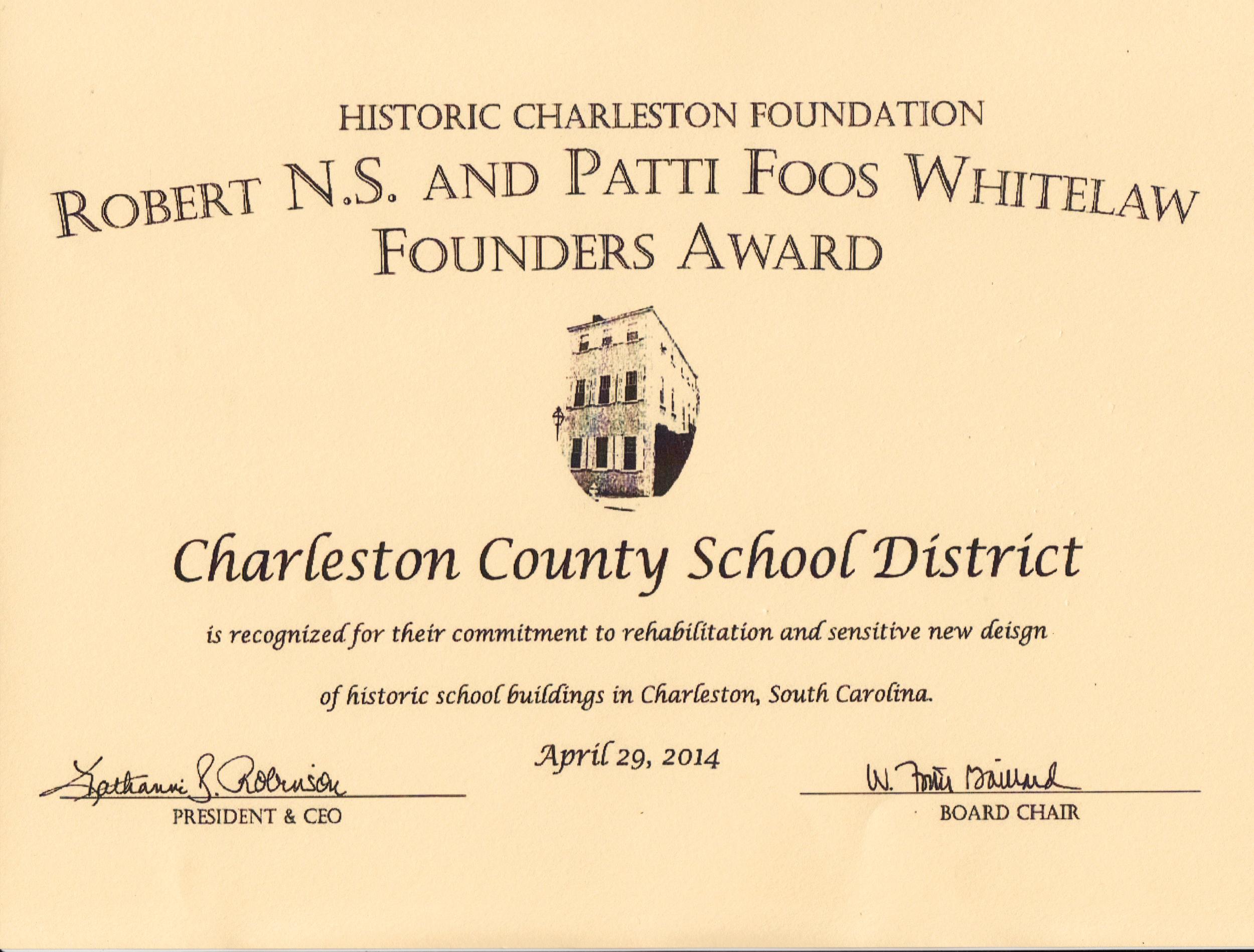 CCSD_HISTORIC_SCHOOLS_AWARD_2014.jpg
