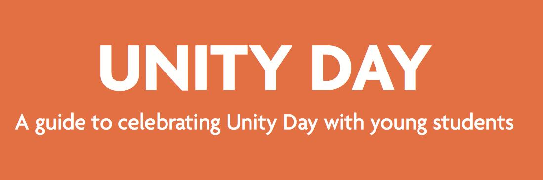 #UnityDay2014