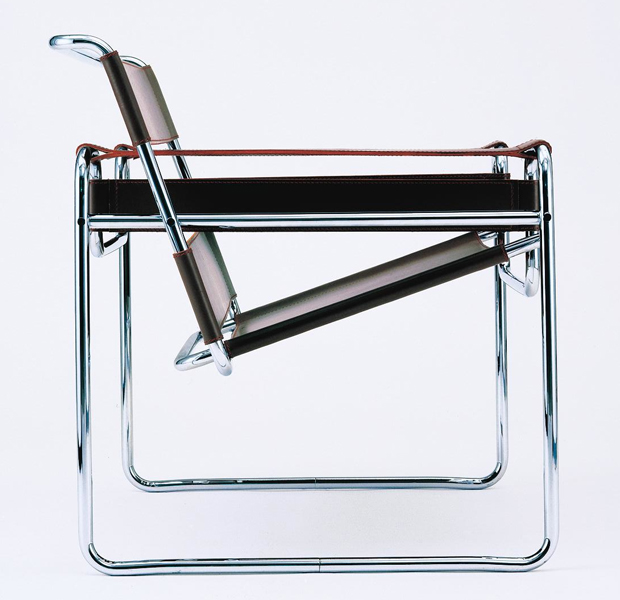 Marcel-Breuer-and-his-Furniture-Collection-8.jpg