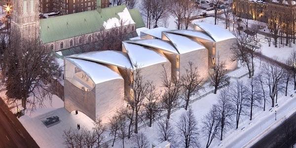 Allied Works Architecture . Fichten Soiferman . Musée Nation.jpg