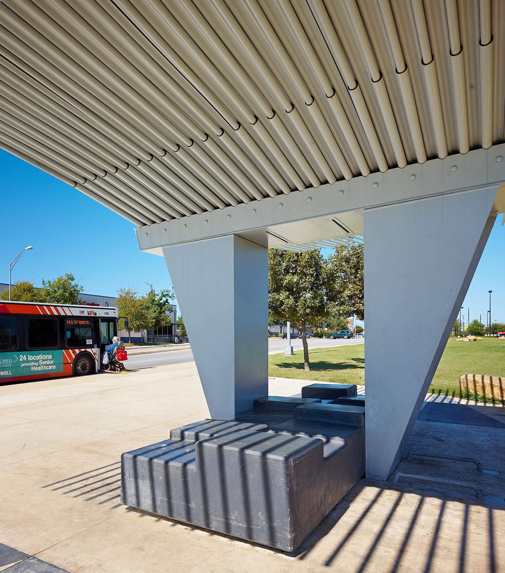 04 via bus stop.jpg