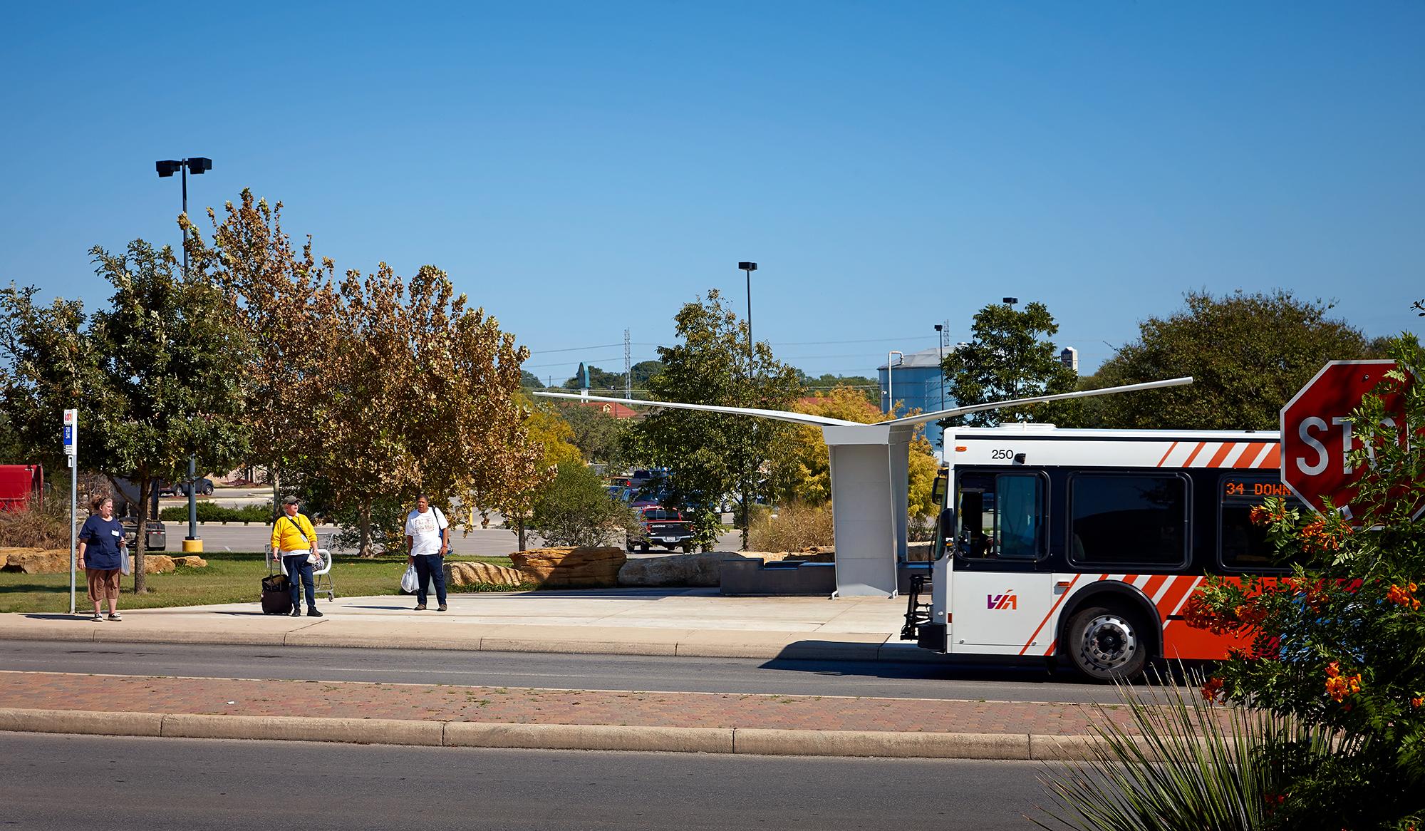 05_via bus stop.jpg