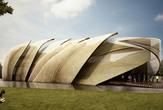 Mexico-Pavilion-by-Loguer-Design-537x364.jpg