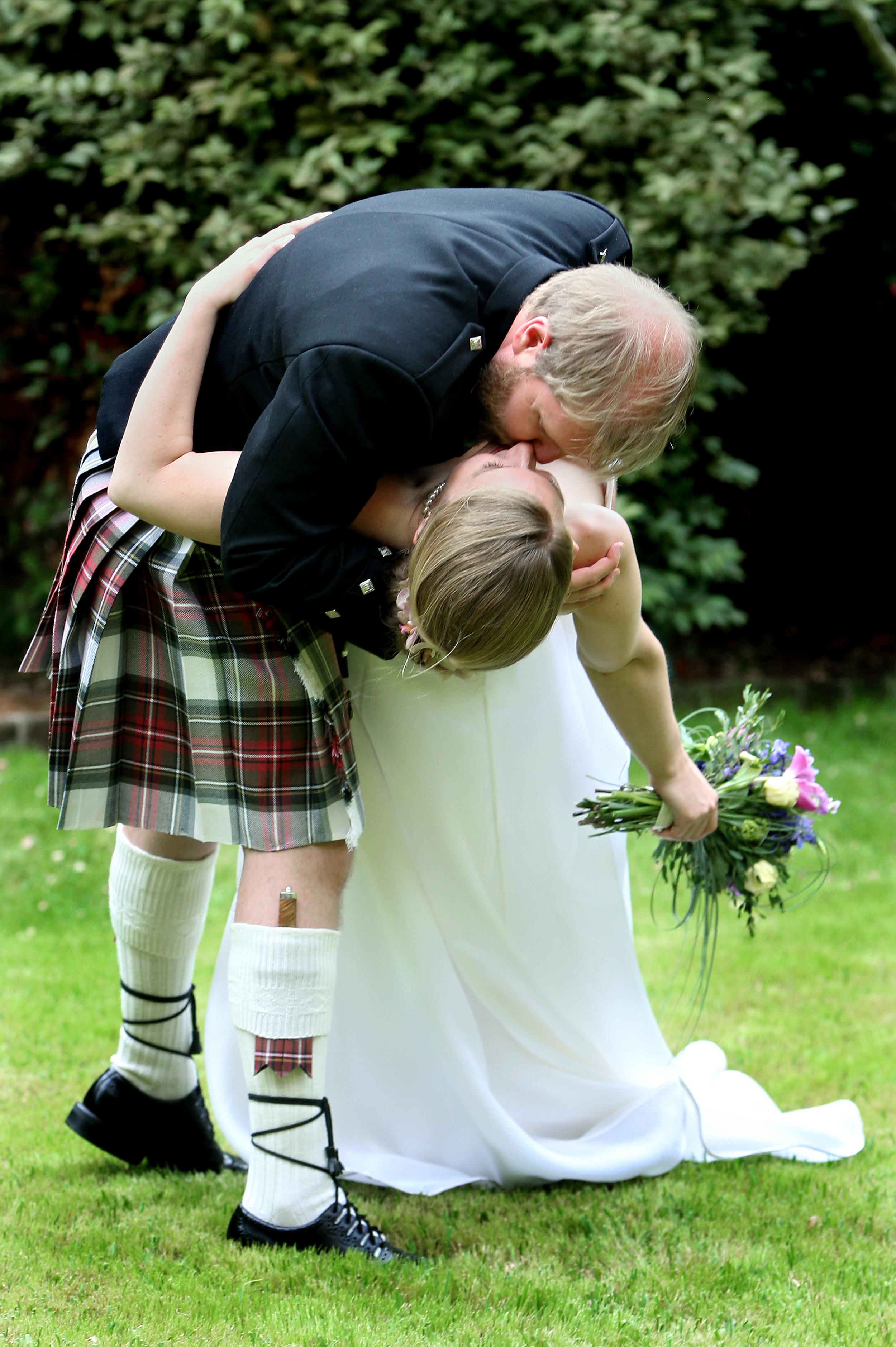 WEDDING -1.jpg
