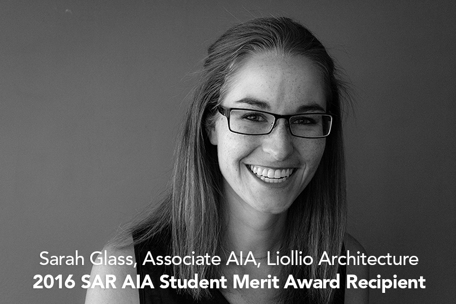 Sarah_Glass_SAR_Award_Banner.jpg