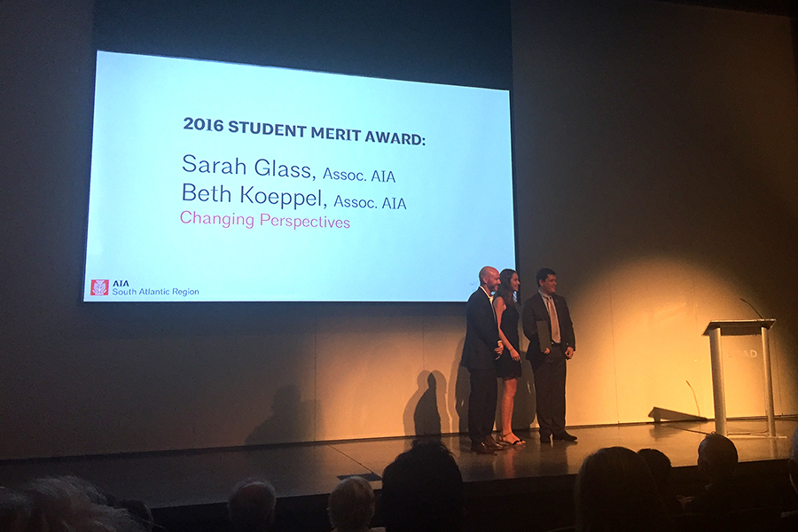 Sarah_Glass_SAR_Award.jpg.jpg