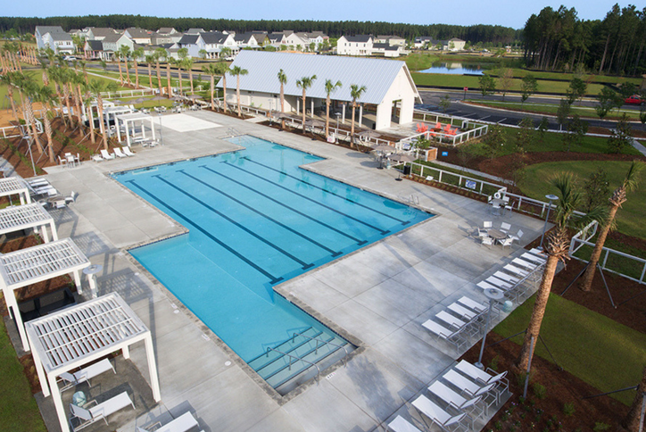 brightonparkswimclubatnexton.png
