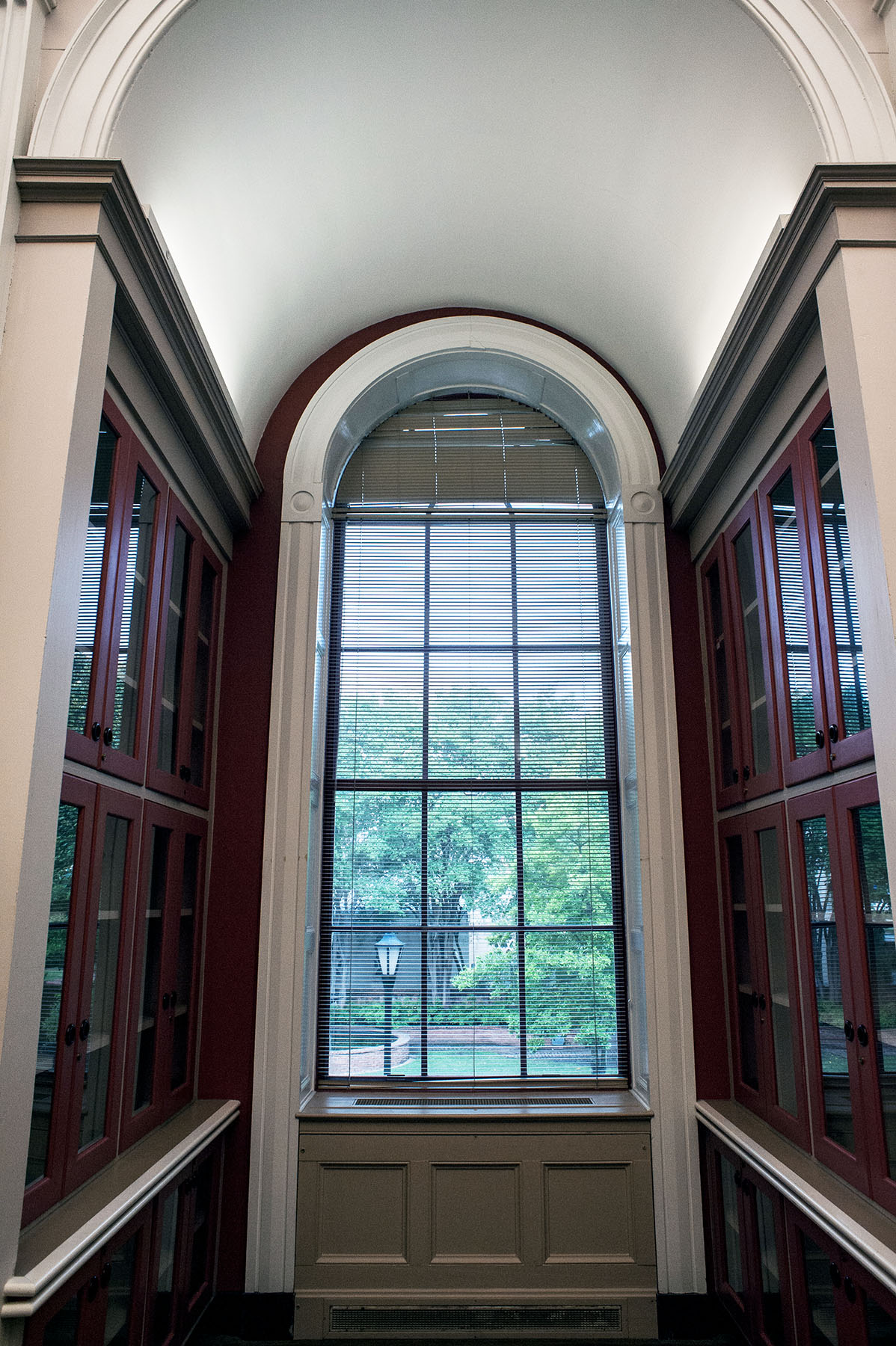 BULFINCH READING ROOM ALCOVE.jpg