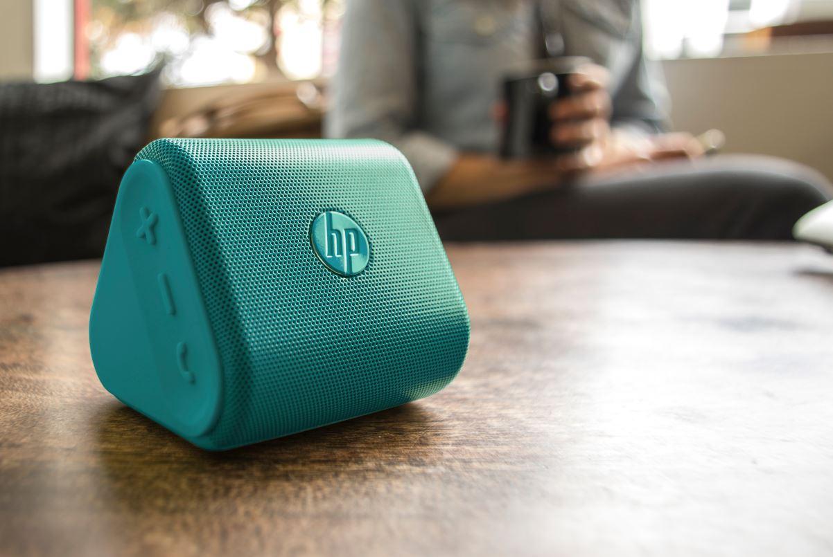 hp speaker1.JPG
