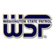 washington-state-patrol-squarelogo-1425541643274.png