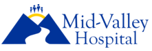 MVH_Logo_SM.png