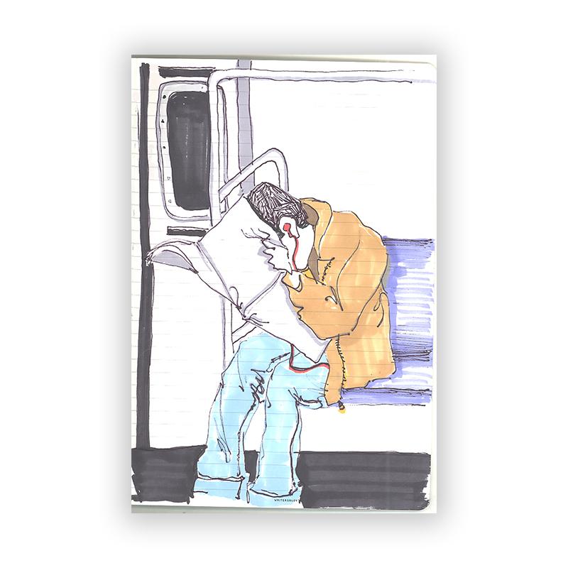 subway-02.jpg
