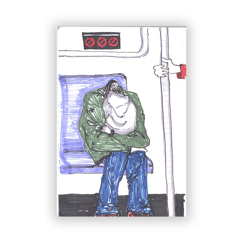 subway-03.jpg