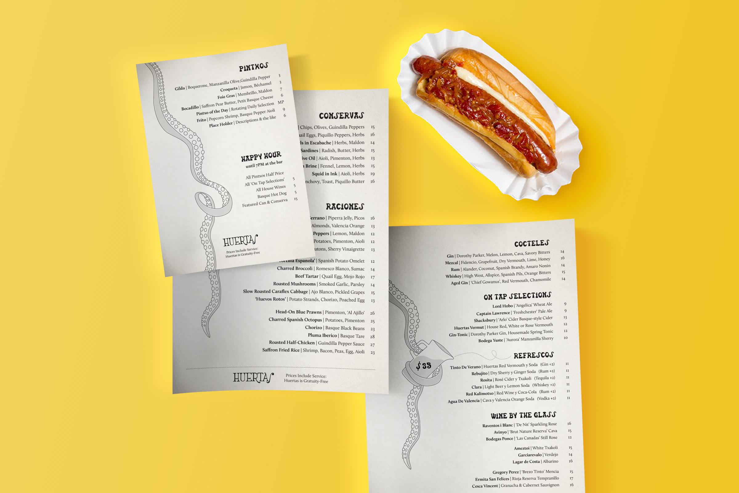 huertas_menus.jpg