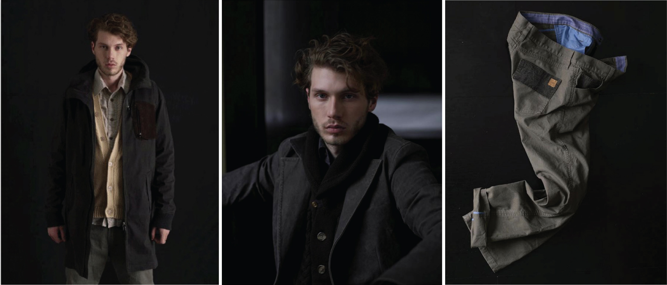 PF MEN trio.jpg