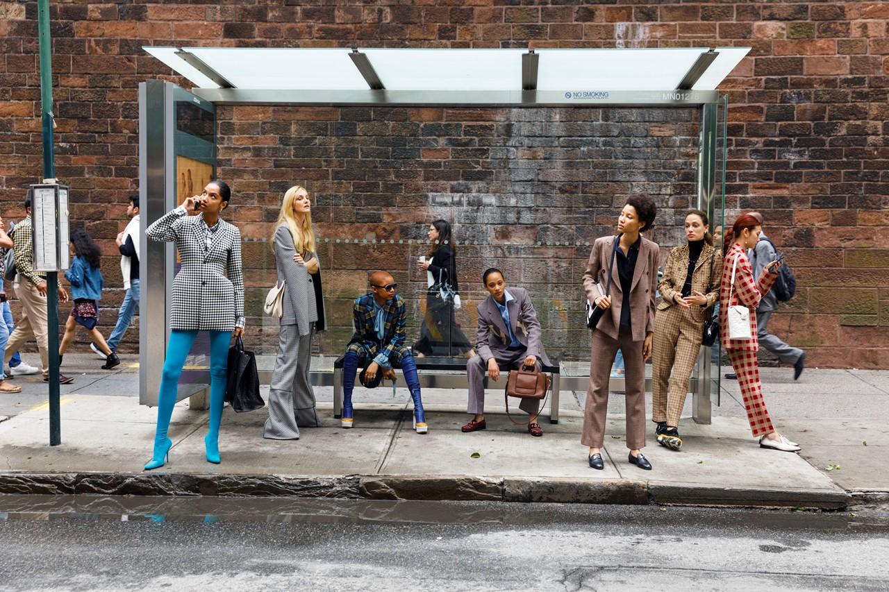 Vogue+-+US+-+8_18+-+Martin+Parr.1.jpg
