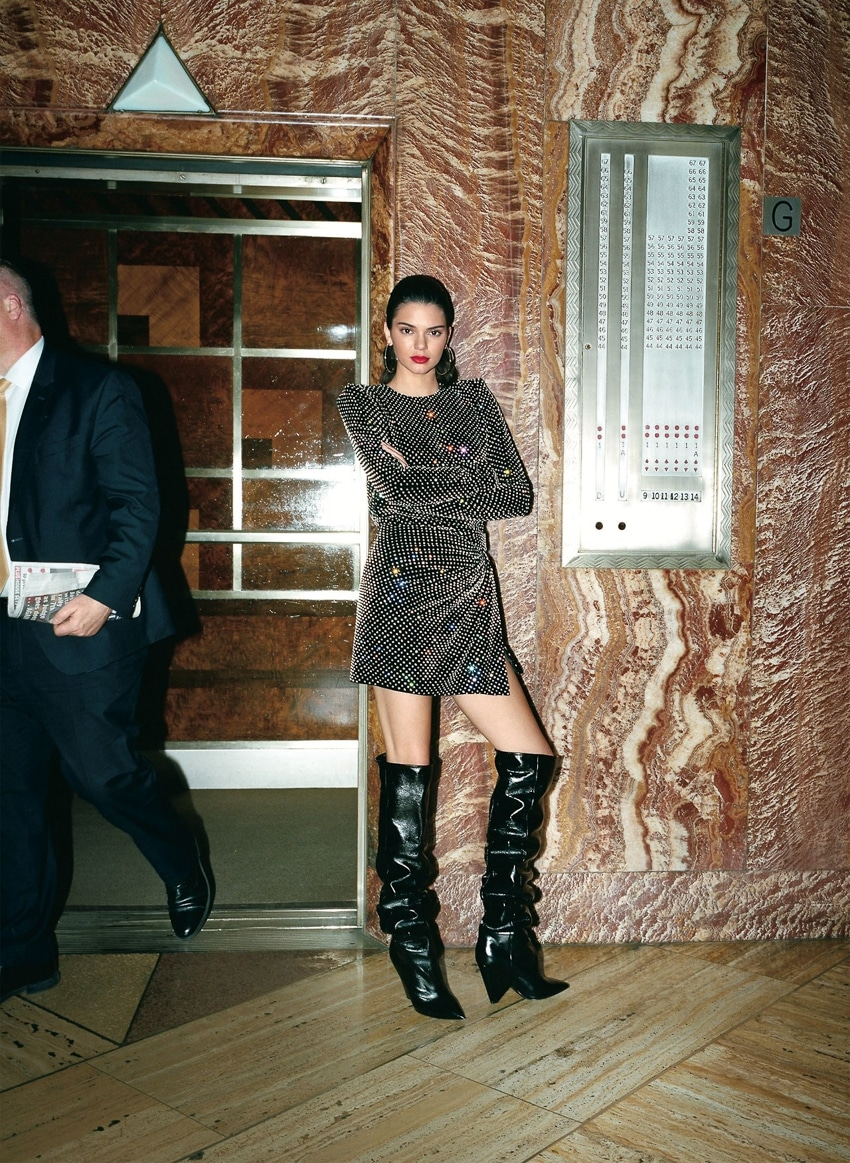 Vogue-US-July-2017-Kendall-Jenner-by-Theo-Wenner-5.jpg