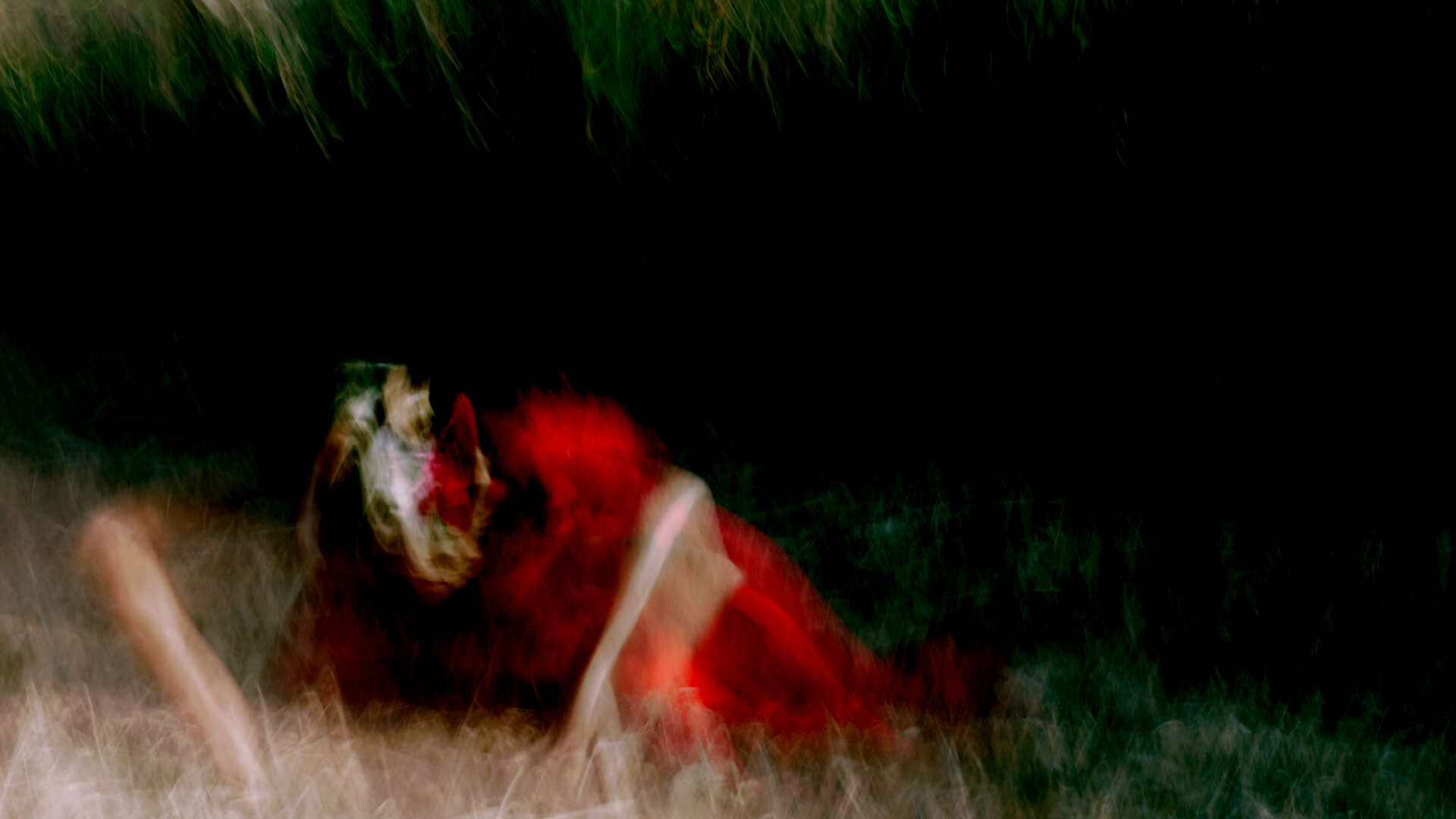 Cañaveral GH4.00_03_07_04.Still030.jpg