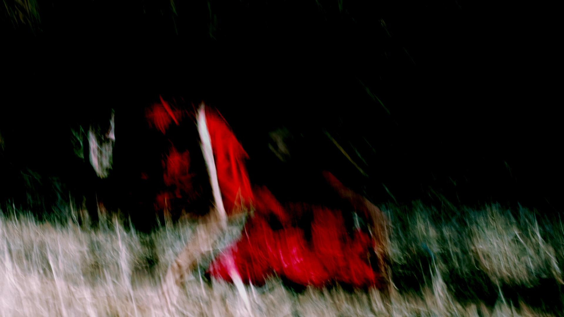Cañaveral GH4.00_03_15_08.Still011.jpg