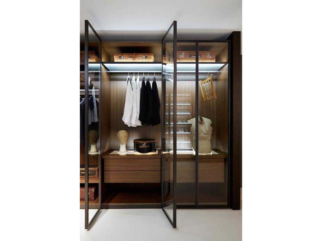 wardrobes_6.jpg