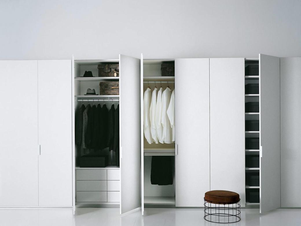 wardrobes_19.jpg