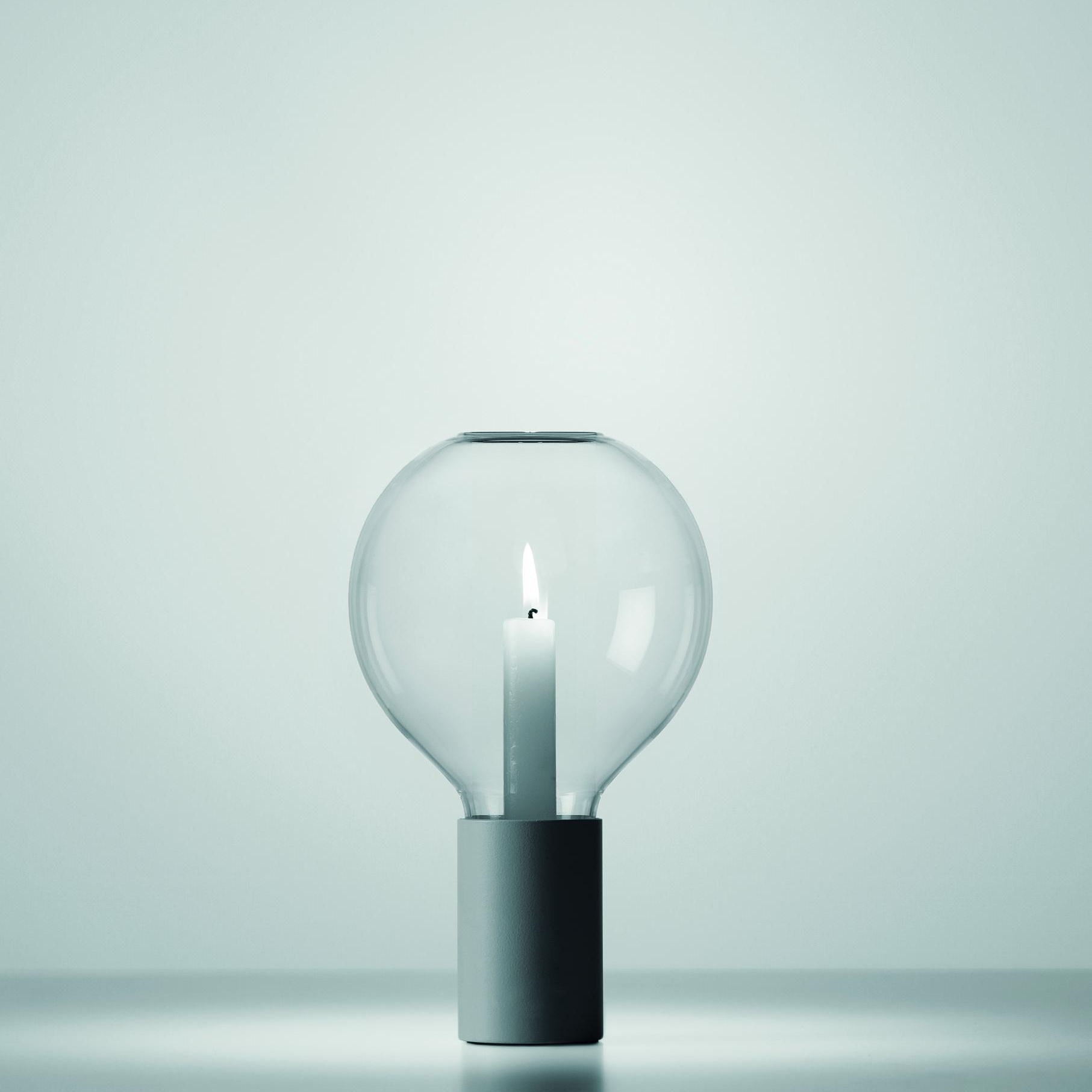Light My Fire Table Lamp