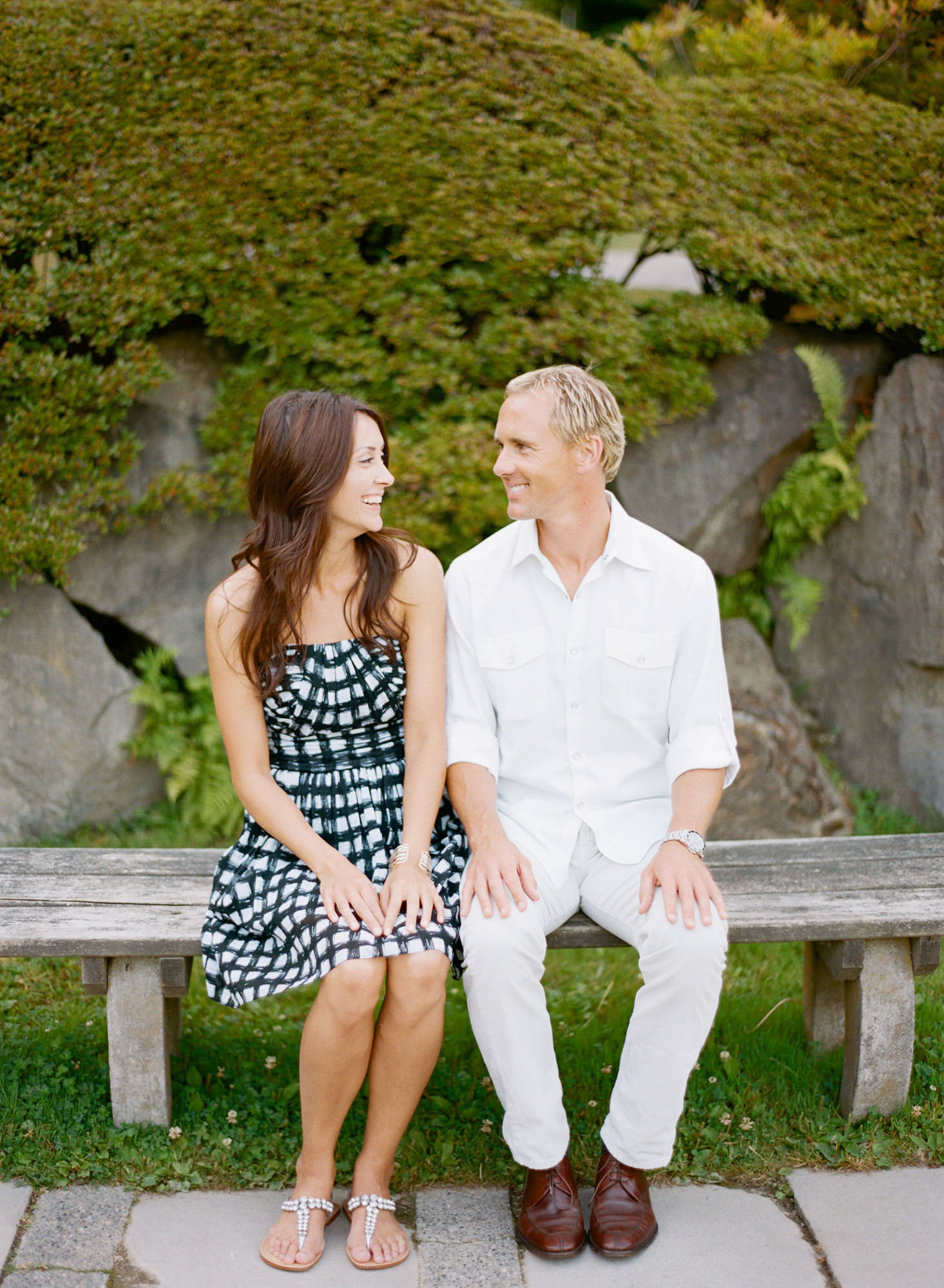 seattle-engagement-portraits-noree-and-chris06.jpg