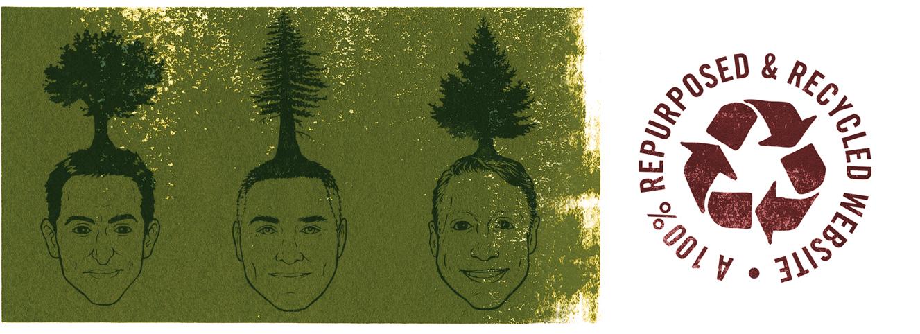 GG_treeheads.jpg