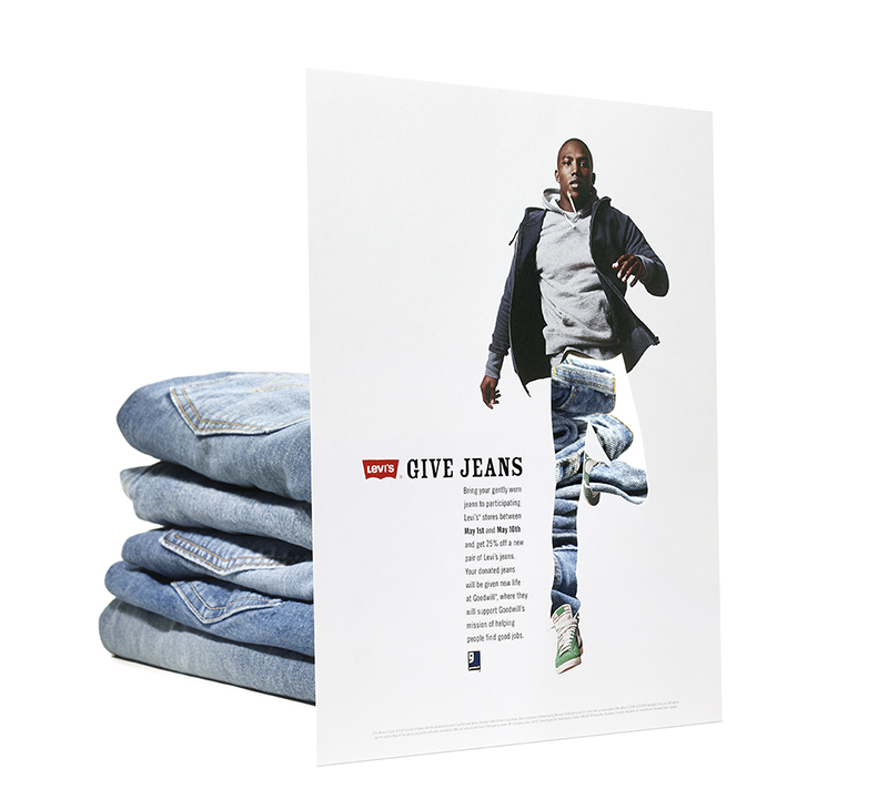 Levis_Collateral_2.jpg